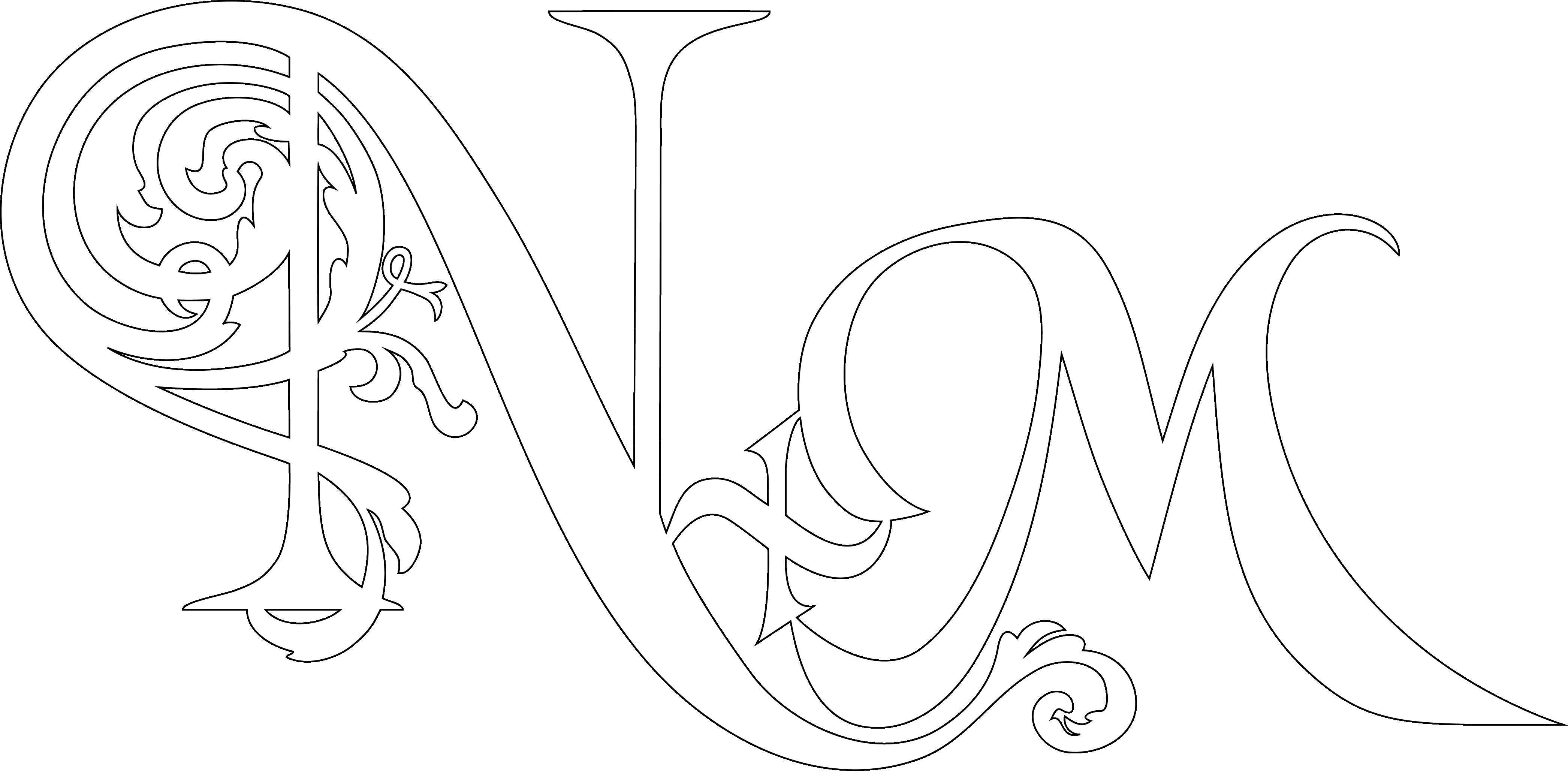 NX Marqueterie